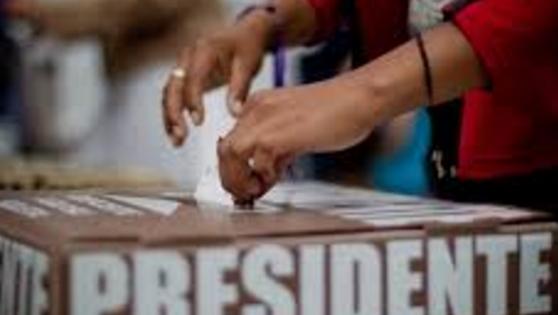 Elecciones Bakh-Playpadel 2016